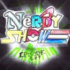 Nerdy Show 244 :: Pardon Our Mess or… Doug is Sad He's Not DiCaprio