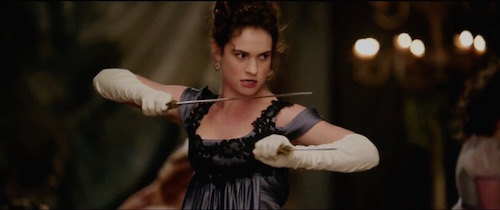 Pride-and-Prejudice-and-Zombies-Liz-Party-Fight