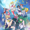 Sailor Moon Crystal Season 3 Might Finally be the Reboot We Always Wanted