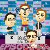 Nerdy Show 256 :: Miitomo A-Go-Go