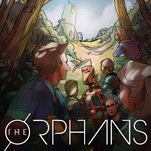 orphans-album-art