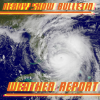 Nerdy Show Bulletin :: Weather Report