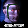 Nerdy Show 274 :: How The Westworld Was Won