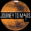 Nerdy Show Microsode: Journey to Mars – NASA, SpaceX, and Mars One