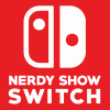 Nerdy Show 275 :: Nerdy Show Switch