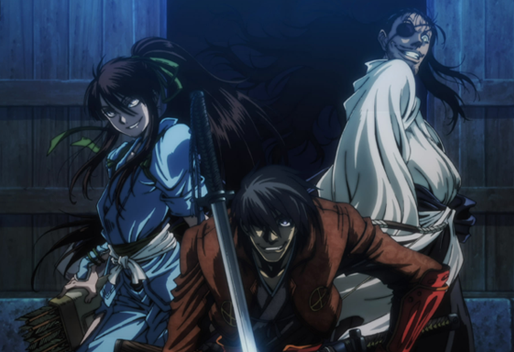 fall-2016-anime-drifters