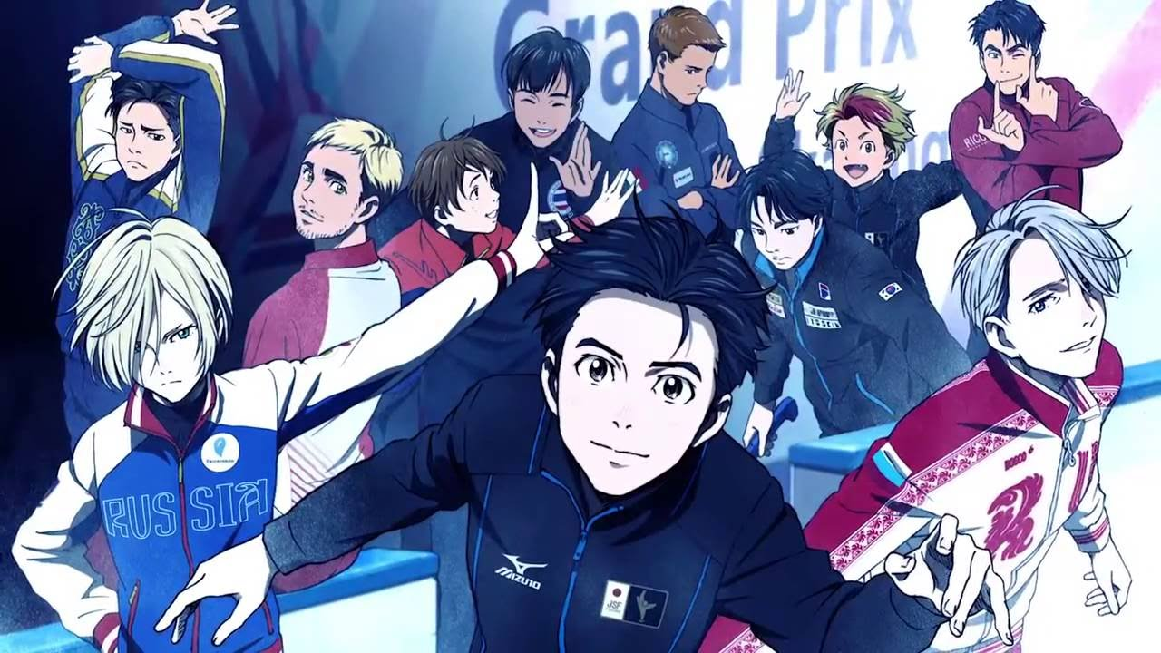 fall-2016-anime-yuri-on-ice