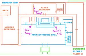 mansion-map
