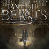 Nerdy Show Review: Fantastic Beasts and Where to Find Them