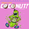 Nerdy Show 279 :: That's Not Coconut!