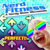 Nerdy Show Microsode: Nerd Fitness