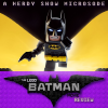 Nerdy Show Review: The LEGO Batman Movie