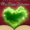 Nerdy Show 282 :: My Farty Valentine