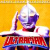 Nerdy Show Microsode: Ultraman