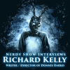 Nerdy Show Interview: 15 Years of Donnie Darko With Richard Kelly