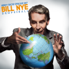 Nerdy Show 287 :: Bill Nye Drops the Ball