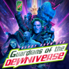Nerdy Show 288 :: Guardians of the Dewniverse