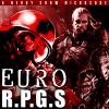 Nerdy Show Microsode: European RPG Video Games