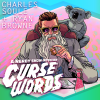 Nerdy Show Interview: Curse Words with Charles Soule and Ryan Browne