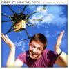 Nerdy Show 292 :: Smoke 'Em if You Got 'Em