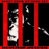 Nerdy Show 293 :: Escape from Ape-Catraz