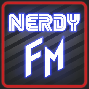 Nerdy Show –Podcasts For All Nerds Across The Multiverse