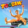 Nerdy Show 294 :: Carbon Nano Toobin'