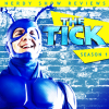 Nerdy Show Review: Amazon's The Tick – Season 1 – Spoiler-Free