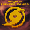 Nerdy Show 296 :: The Hunker Games