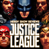 Nerdy Show Review: Justice League – Spoiler Free
