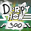 Derpy Show :: Episode 300