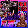 Nerdy Show :: FINAL BOSS – The Top 20 Nerdy Things of 2017