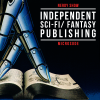 Nerdy Show Microsode: Independent Sci-Fi / Fantasy Publishing with Alyson Grauer