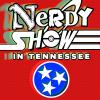 Nerdy Show 305 :: Nerdy Show in Tennessee – Weird Al, Kid Koala, Arcades, Spelunking, & More!
