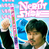 Nerdy Show 306 :: Looong Looong Nerds