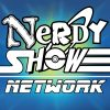 Nerdy Show Update :: June 2018