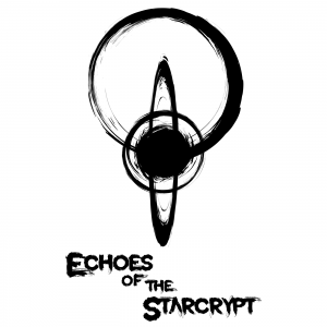 Echoes of the Starcrypt Part 9