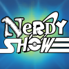 Nerdy Show 320 :: Horror!! With Chris Ryall and Jeremy Whitley at NC Comicon
