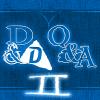 Dungeons & Doritos :: D&D Q&A 2