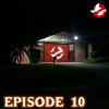 Ghostbusters: Resurrection – Episode 10: Dropping Off