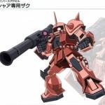 Profile picture of Gundamking