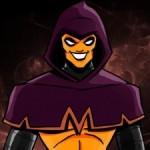 Profile photo of Mijder