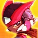 Profile photo of Nonamer