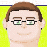 Profile photo of Shaded Spriter