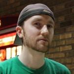 Profile picture of boR