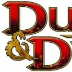Group logo of Community D&D